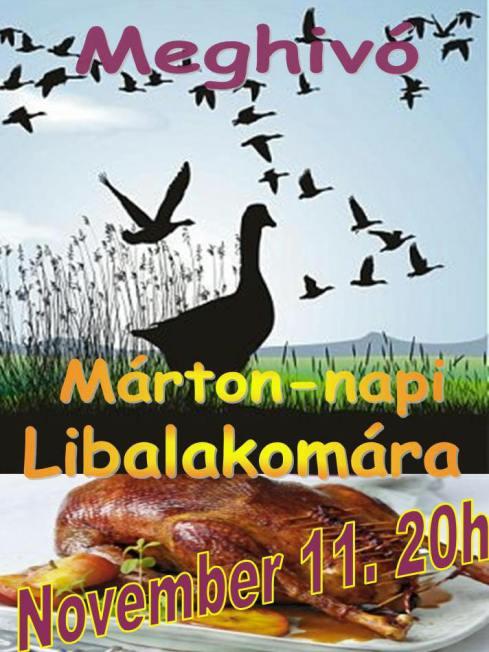 Afisho marton-tago