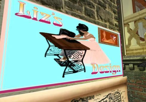 8 butiko Liz 1